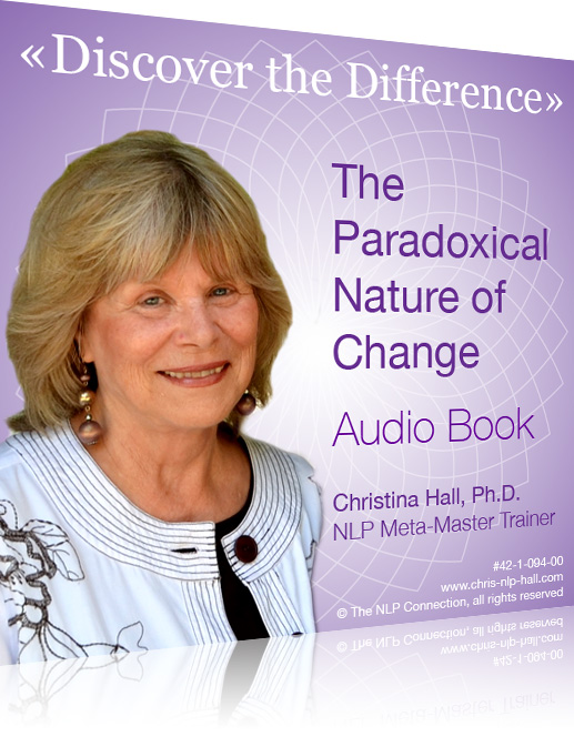 Paradox Audio Book